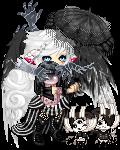 Mill13's avatar