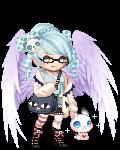 AmporasBum's avatar