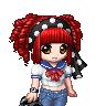 amalia phoebe's avatar