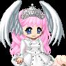 gir2318's avatar