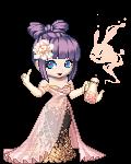 vampirelove75's avatar