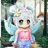 fuzzy-lama13's avatar