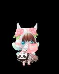MewshiPanda's avatar