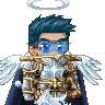 ShyRomance's avatar