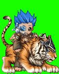 272Alex's avatar