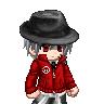 dark phoniex 89's avatar