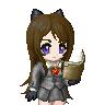 DarkFairy003's avatar