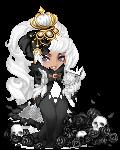 Iolite Tarmikos's avatar