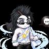 Count Azrael's avatar
