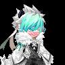 Jinteo's avatar