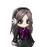 Taken Blood's avatar