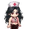 EmoVamp-MCRmy-'s avatar