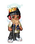 TS rida's avatar