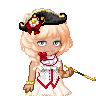 Candy Cane Bunny's avatar
