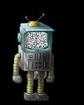 Samuel the Freak's avatar