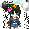 Sweet_Cute_Girl32901's avatar