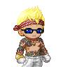 footballpunk92's avatar