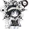 NoColor's avatar