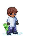moneymagic090's avatar