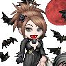 Selene860's avatar