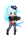 dxmare's avatar