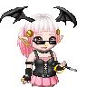 Das Punk's avatar