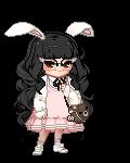 twoocie's avatar