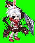 Innis Mirage of Deciet's avatar
