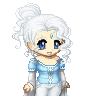 silverheart-wingedunicorn's avatar