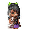 kemsu's avatar