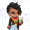 maelianne dub's avatar