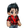 family guy 249's avatar