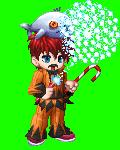 teddygram's avatar