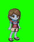 Sophia92's avatar