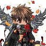 IcyDeath0's avatar
