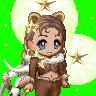 Snoopie10's avatar