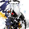 Nora Nightmare's avatar