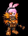 AngelNDeath's avatar