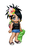 lil_chola50's avatar