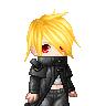 sugarspaz's avatar