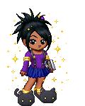 i ROCK skinn3ys's avatar