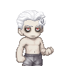 Senor Peligro's avatar
