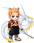 kiblermission's avatar