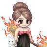 mimook1rox's avatar