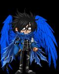 artistic mat's avatar