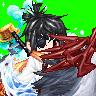 Kal Zion's avatar