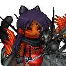 Kara Wolf In The Moon's avatar