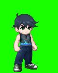 BoredDexter's avatar