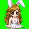 cecile13's avatar
