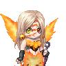 Naoko the Assassin's avatar